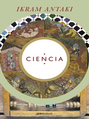 cover image of Ciencia