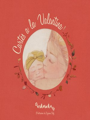 cover image of Cartes a Valentina