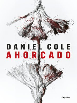 cover image of Ahorcado