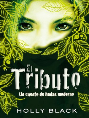 cover image of El Tributo