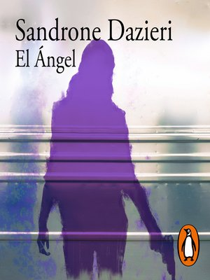 cover image of Colomba y Dante