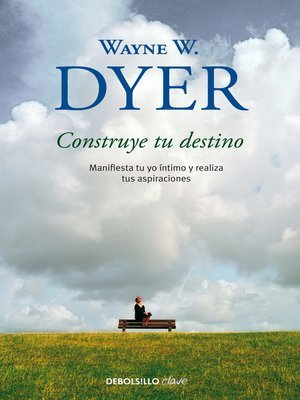 cover image of Construye tu destino