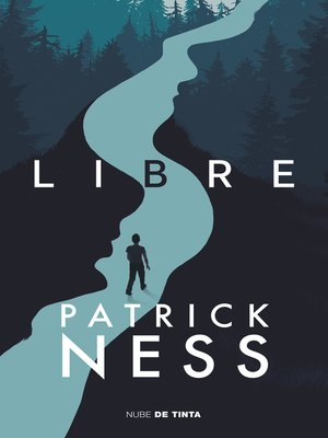cover image of Libre