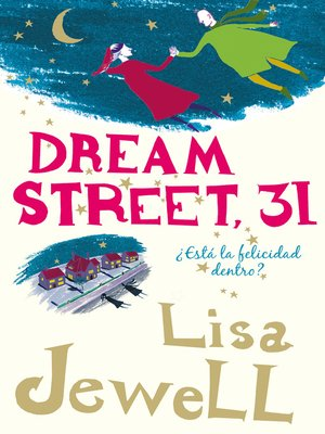 cover image of Dream Street, 31