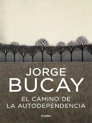 cover image of El camino de la autodependencia