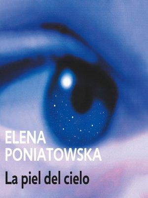 cover image of (Premio Alfaguara)