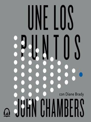 cover image of Une los puntos