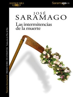 the stone raft by jose saramago essay José saramago [harold bloom  each volume also contains an essay by harold  national identity and portuguese destiny in jose saramago's the stone raft / mark j.