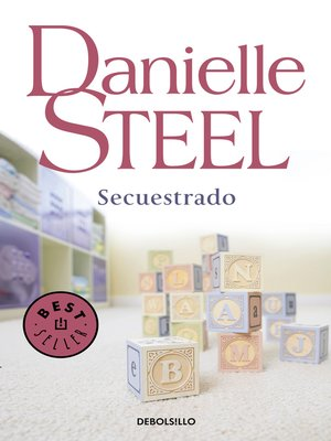 cover image of Secuestrado