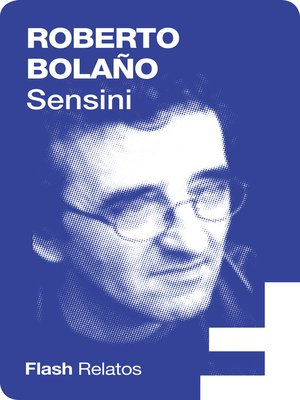 cover image of Sensini