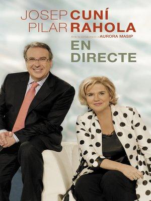 cover image of En directe