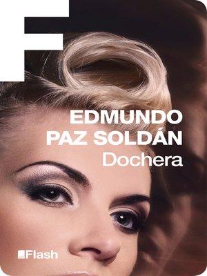 cover image of Dochera (Flash)