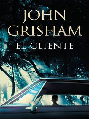 cover image of El cliente