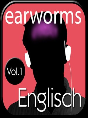 cover image of Englisch, Volumen 1