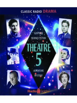 cover image of Theatre 5