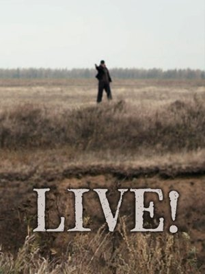 cover image of Live!