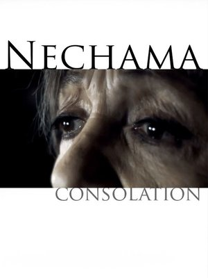 cover image of Nechama