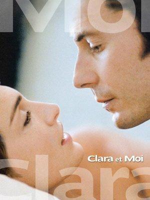 cover image of Clara et Moi