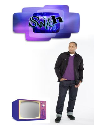 cover image of Switch: Season 1, Episode 11