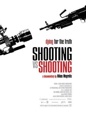 cover image of Shooting Vs. Shooting