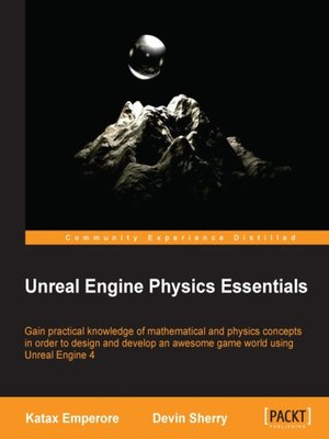 mathematical and physics concepts in computer games Computer animation physics or game physics involves the introduction of the  laws of physics  math and physics gamedev archive archived from the.