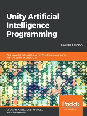 unity 3d game development by example beginner s guide creighton ryan henson
