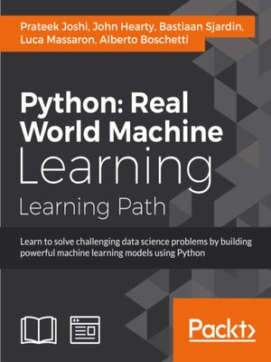 learning robotics using python pdf download