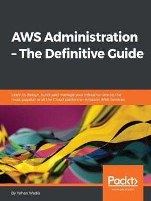 51 results for AWS Elastic Beanstalk Developer Guide Amazon Web