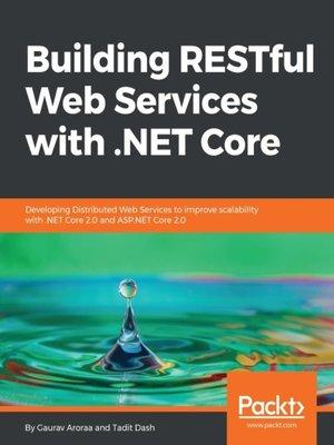 Building Services Ebook