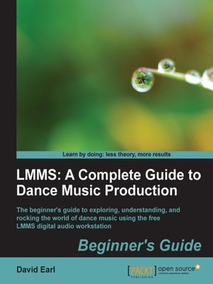 cover image of LMMS