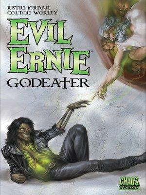 cover image of Vampirella (2017), Volume 2