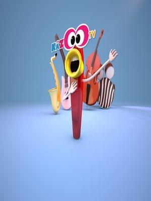 cover image of Tick Tock Wakes Up - Español
