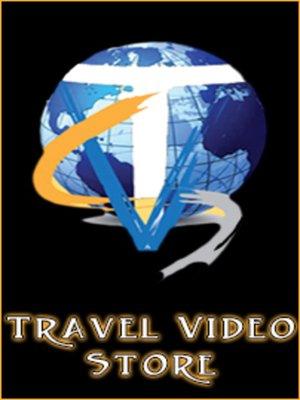 cover image of Dive Travel, Bonaire