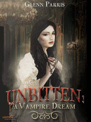cover image of Unbitten