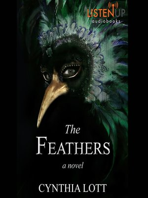 cover image of The Feathers