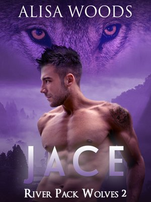 cover image of Jace
