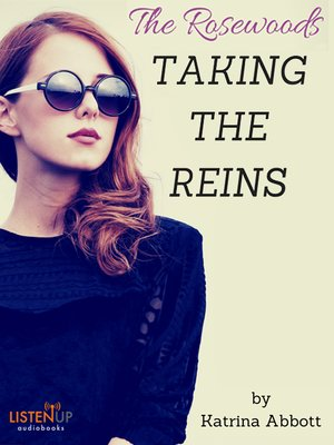 cover image of Taking the Reins