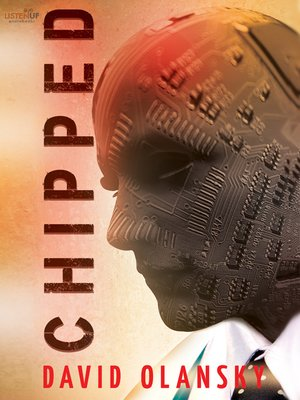 cover image of Chipped