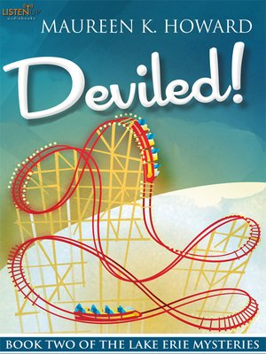 cover image of Deviled!