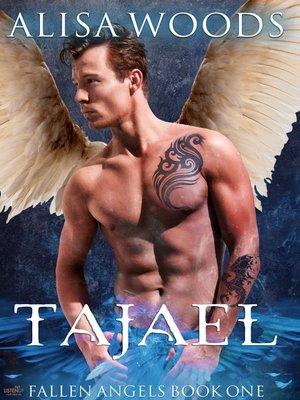 cover image of Tajael