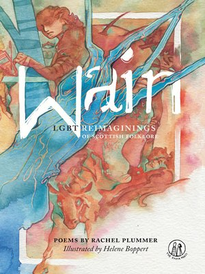 cover image of Wain