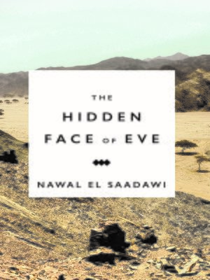 cover image of The Hidden Face of Eve