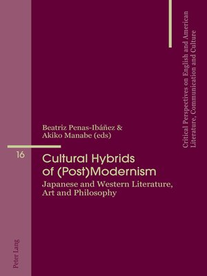 cover image of Cultural Hybrids of (Post)Modernism