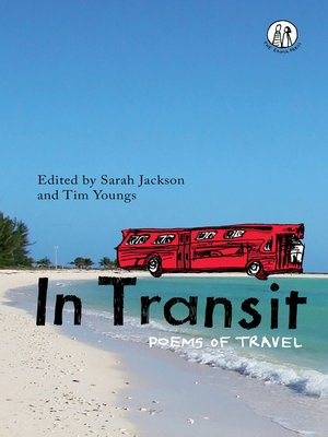cover image of In Transit