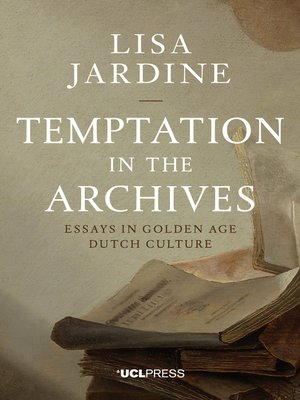 20 results for the waning of the middle ages johan huizinga cover image of temptation in the archives fandeluxe Choice Image