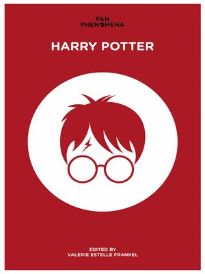 harry potter book 5 ebook pdf