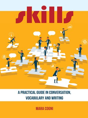 cover image of Skills