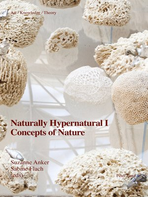 cover image of Naturally Hypernatural I