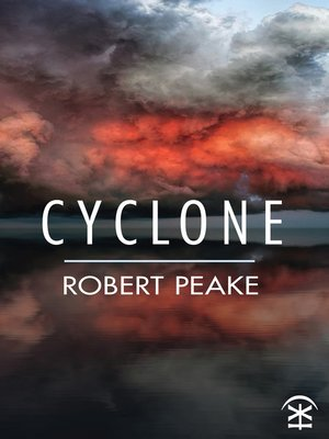 cover image of Cyclone