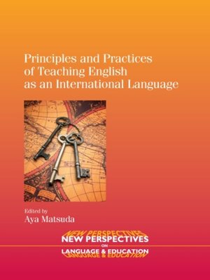teaching languge in context ebook